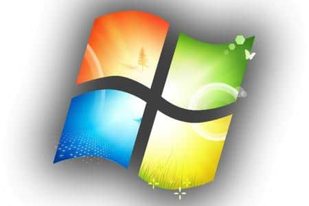 come-visualizzare-cartelle-e-file-nascosti-da-windows-7