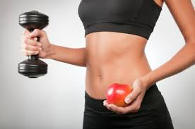 alimenti-dopo-allenamento