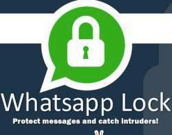 come-bloccare-accesso-whatsapp