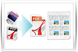 come-convertire-file-pdf-jpeg