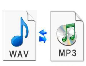 come-convertire-wav-a-mp3