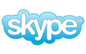 come-disattivare-avvio-automatico-skype