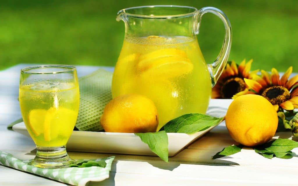 come-fare-la-limonata