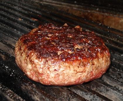 come-preparare-hamburger