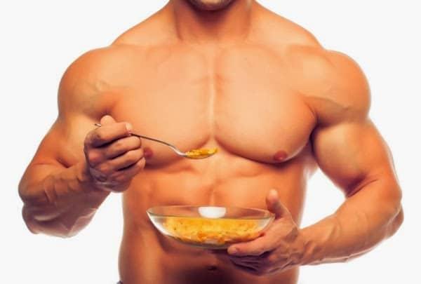 cosa-mangiare-dopo-esercizi-fitness