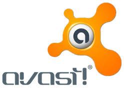 informazioni-avast-antivirus