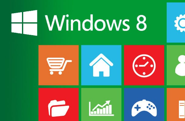 come-annullare-aggiornamento-windows