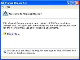 come-aprire-allegati-winmail-dat