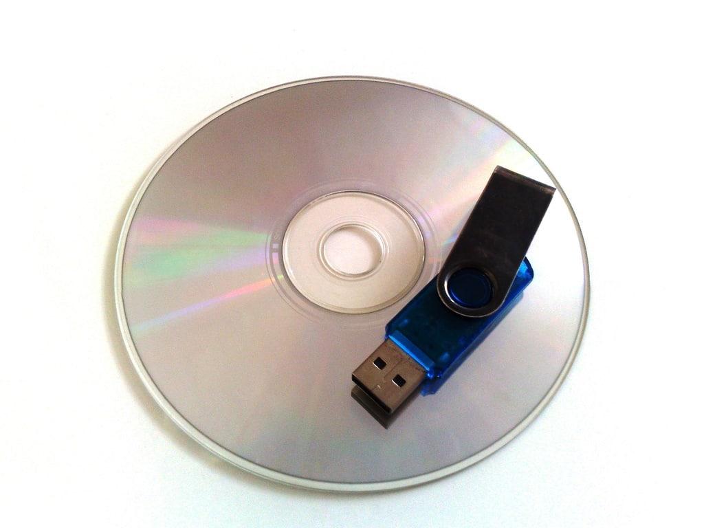 Come duplicare un DVD | Salvatore Aranzulla