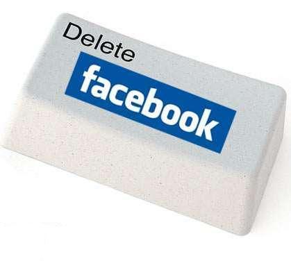 come-cancellare-account-facebook