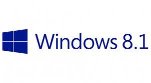 come-disabilitare-suoni-sistema-windows-8