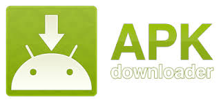 come-estrarre-file-apk