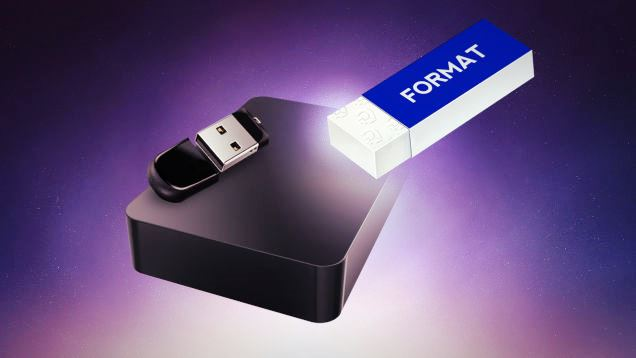 come-formattare-hard disk-pendrive
