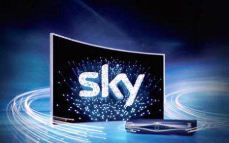 come-registrare-film-sky-computer