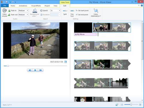 come-registrare-video-webcam