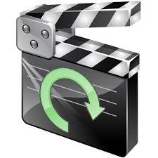 come-ruotare-video