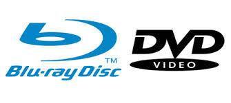 differenze-tra-cd-dvd-bluray