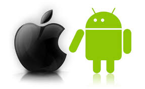trasferimento-android-iphone