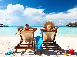 come-risparmiare-vacanza