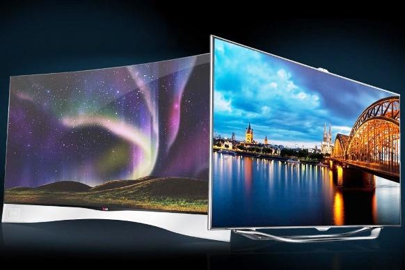 come-scegliere-tv-plasma-oled-lcd