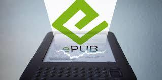 come-aprire-file-epub-computer