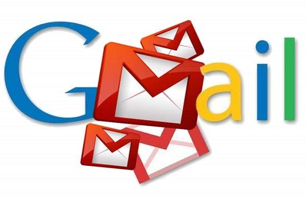 come-cambio-password-gmail