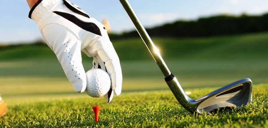come-diventare-giocatore-golf