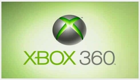 come-masterizzare-giochi-xbox-360