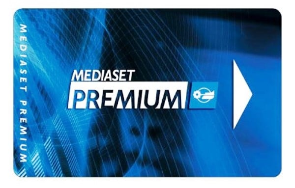 come-registrare-film-mediaset-premium