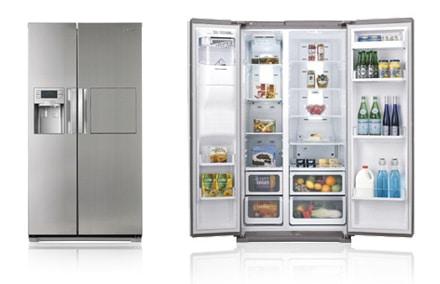 come-scegliere-frigorifero