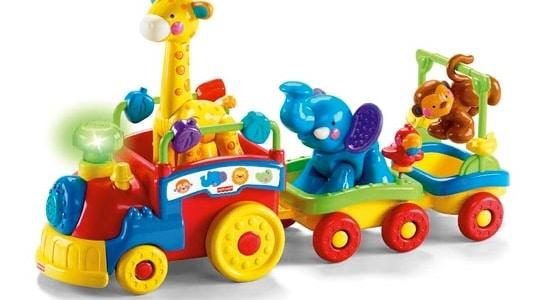 come-scegliere-giocattoli-bimbi-figli
