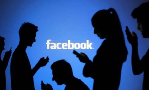 come-evitare-tagging-facebook