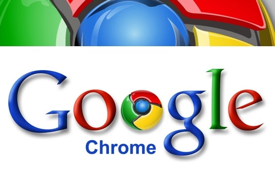 come-installare-google-chrome