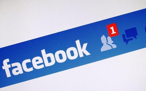 come-sapere-cancella-facebook
