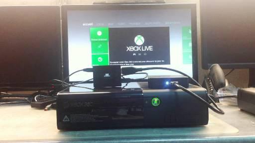 come-si-fa-avviare-giochi-multi-disco-xkey-360