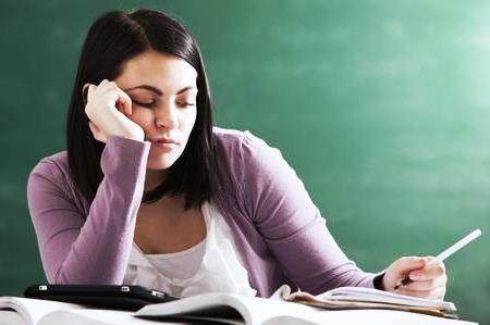 come-si-fa-per-concentrarsi-durante-studio