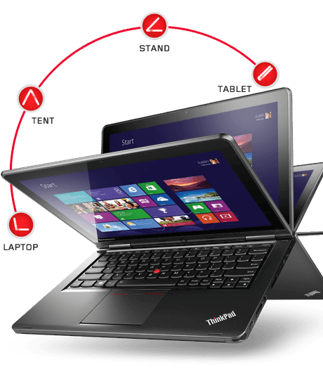 lenovo-laptop-thinkpad-yoga-tablet