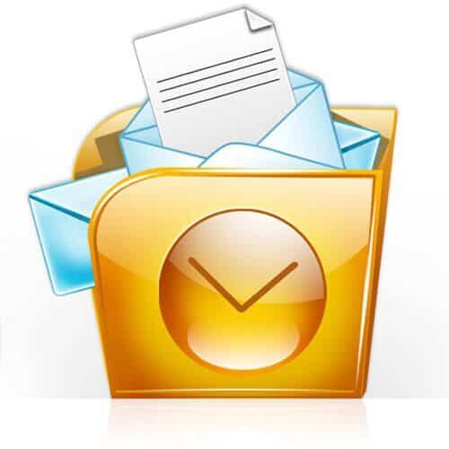come-aprire-file-msg