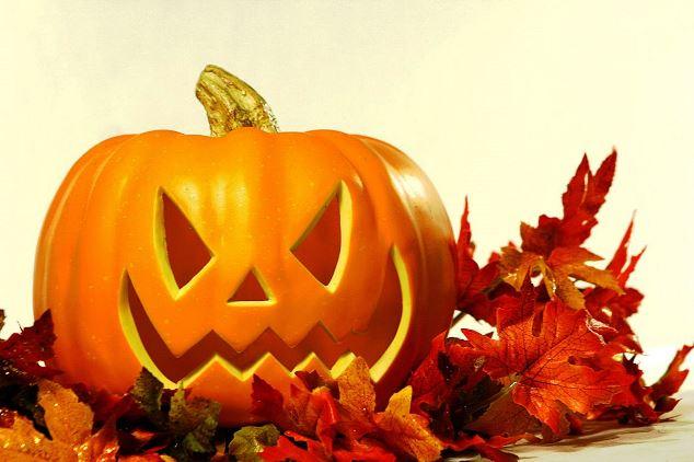 come-conservare-zucca-halloween