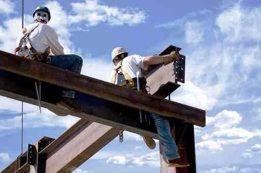 come-diventare-carpentiere-lavoro