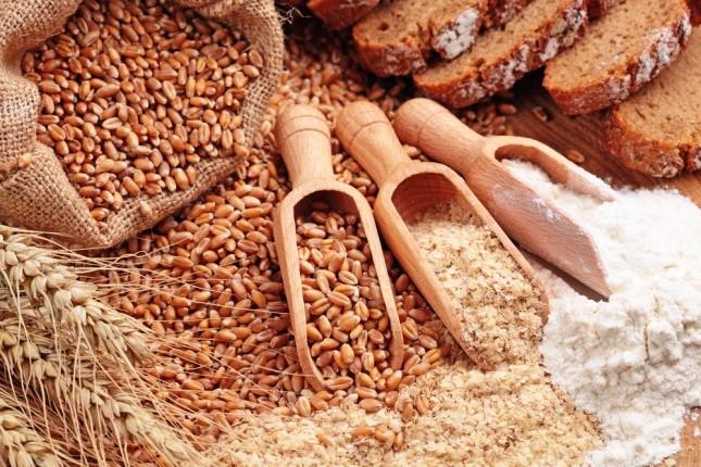 Farfalline del cibo come eliminarle - Lavorincasa.it