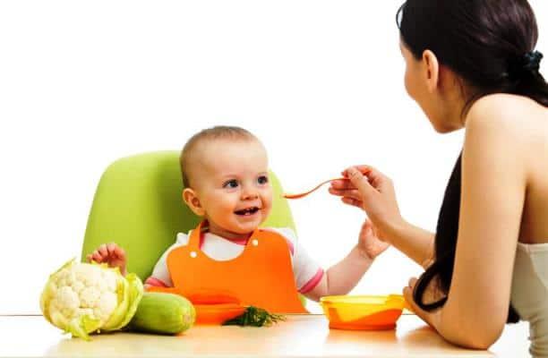 come-far-mangiare-verdure-bambini