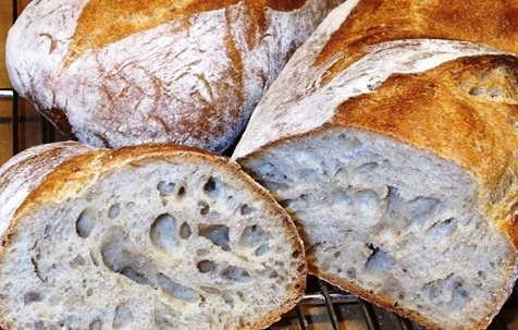 come-fare-pane-casa