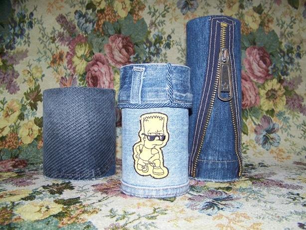 come-fare-portapenne-jeans