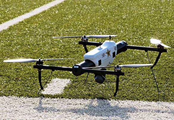 come-fare-riprese-video-drone