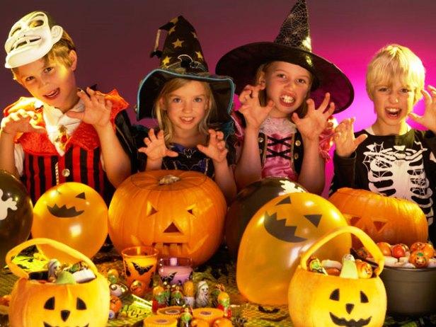 come-festeggiare-halloween