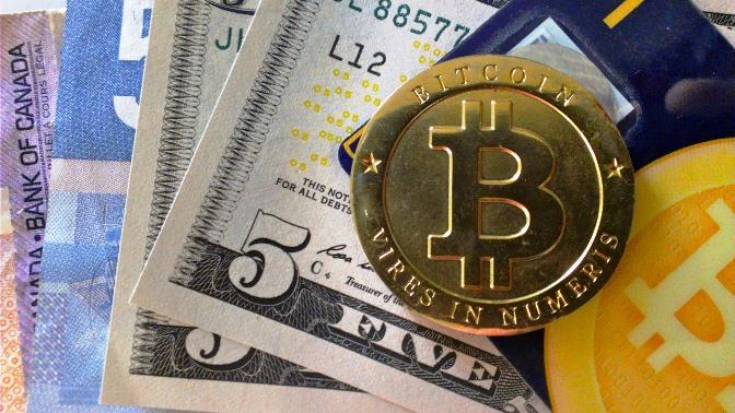come-guadagnare-bitcoin