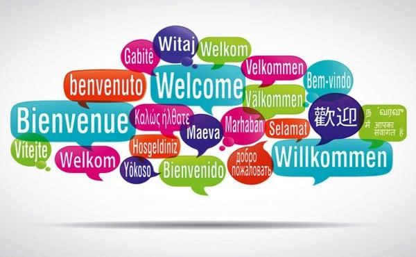 come-imparare-lingue-straniere