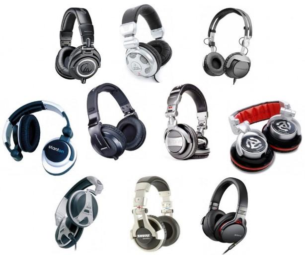 come-scegliere-cuffie-musica-dj