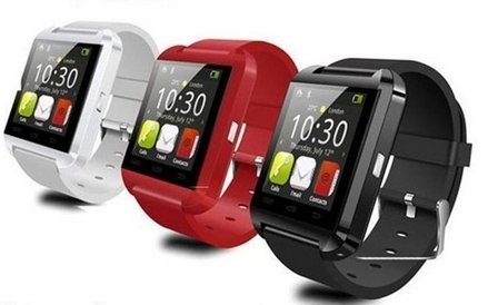 come-scegliere-smartwatch-iqi